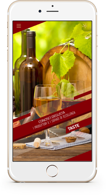 wineapp-homepage